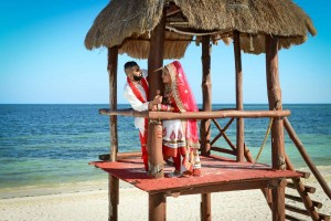 Destination_Weddings_Mexico_Vancouver_Metrotown_weddings_2