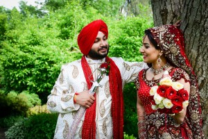 East_Indian_Vancouver_Metrotown_Wedding_Photographer_31