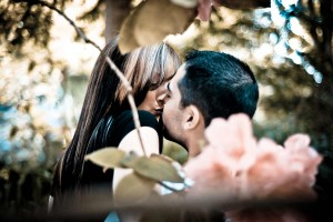 Engagement_photo_wedding_Vancouver_Metrotown_02