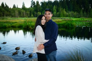 Engagement_wedding_Vancouver_metrotown_04