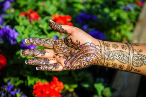 Henna_Metrotown_Vancouver_Wedding_Photographer_28