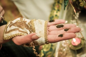 Henna_Metrotown_Wedding_Photographer_25