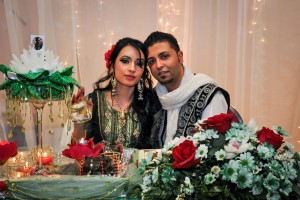 Henna_Metrotown_Wedding_Photographer_Vancouver_29