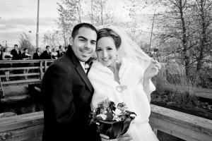Metrotown_Vancouver_Wedding_Photographer_55