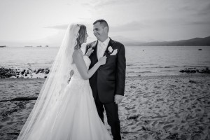 Metrotown_Weddings_Destination_Vancouver_Photography_06