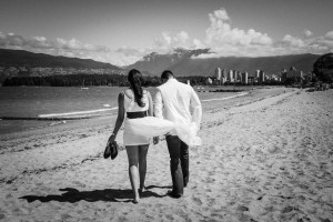 Metrotown_Weddings_Vancouver_Photography_03