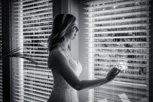 Metrotown_Weddings_Vancouver_Photography_13a