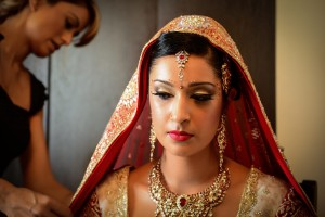 Metrotown_Weddings_Vancouver_Photography_14