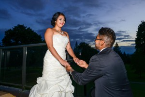 Metrotown_Weddings_Vancouver_Photography_24