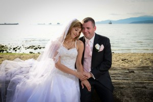 Metrotown_Weddings_Vancouver_Photography_31
