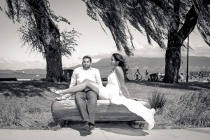 Metrotown_Weddings_Vancouver_Photography_34