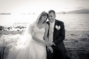 Metrotown_Weddings_Vancouver_Photography_Ansil_Adams