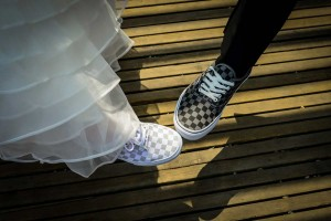 _Richmond_Metrotown_Wedding_Photographer_31