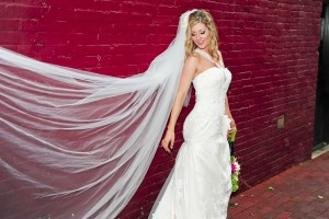 Vancouve_Metrotown_Wedding_Photographer_31